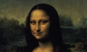 mona lisa could hit the road on french tour says culture minister