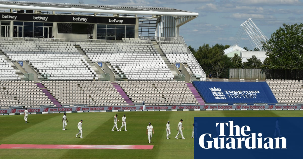 World Test Championship a 'real step forward' for cricket, insists ICC