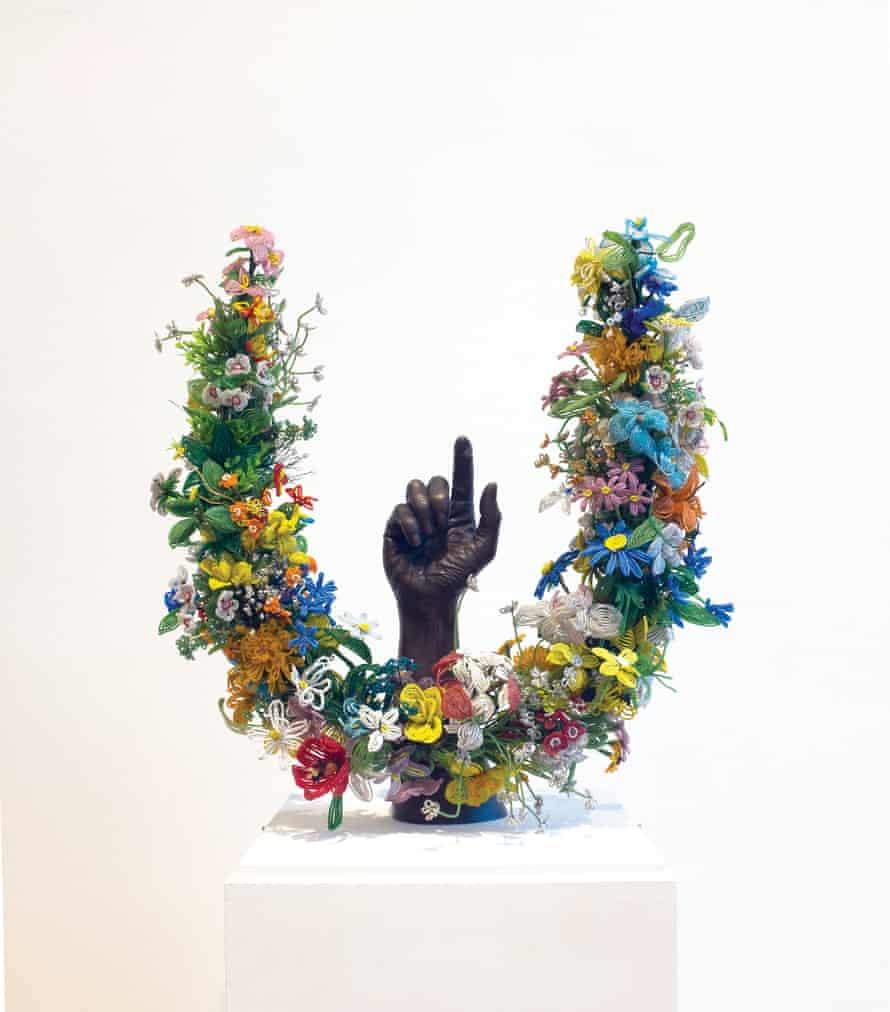 Nick Cave - Unarmed