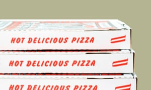 Why you need to know about PFAS, the chemicals in pizza boxes and