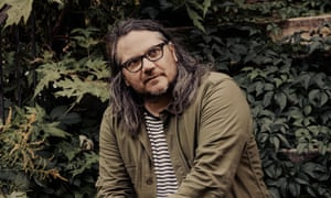 Jeff Tweedy.