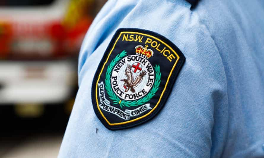 Data shows thousands of people in NSW have been left with a police record despite a strip search finding nothing illegal.