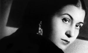 Umm Kulthum was a social phenomenon who broke gender boundaries.