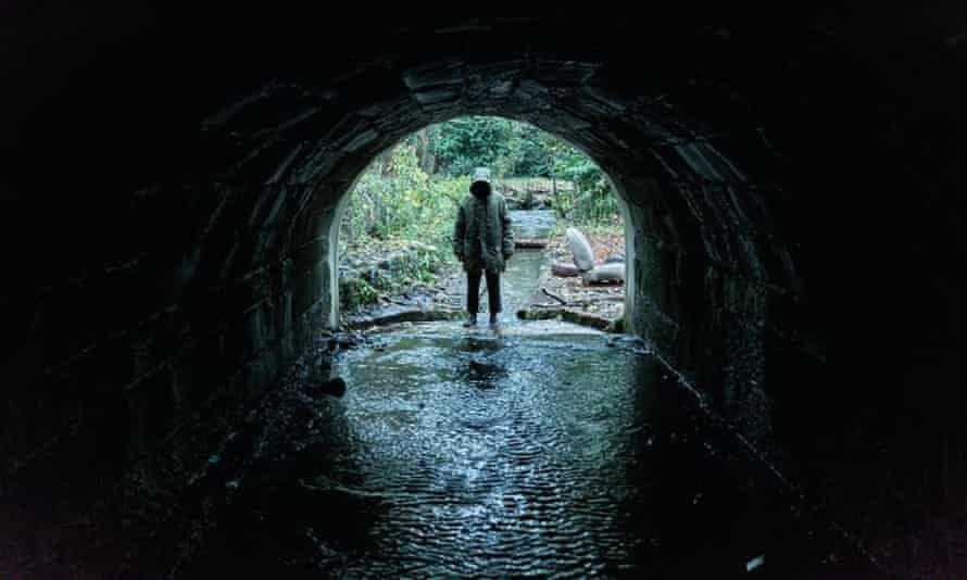 Ghost Stories film still