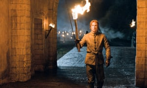 Would the captain really have lowered the drawbridge to Edmure Tully?