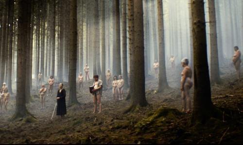 Naturist Boys Films
