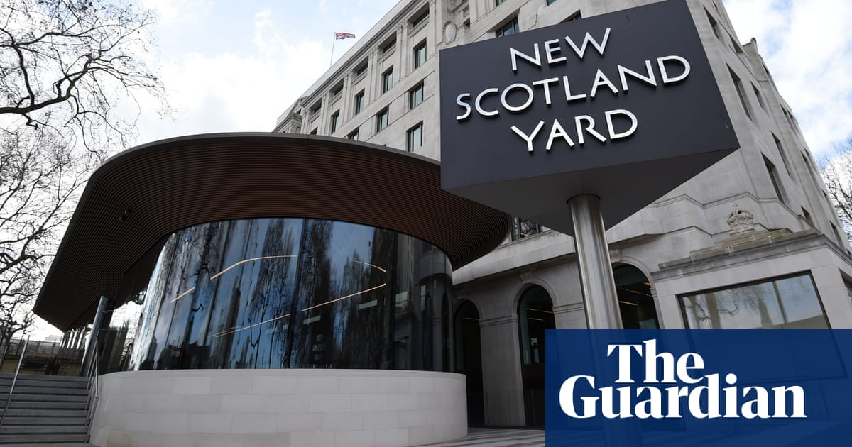 Child spies used only when very necessary, says Downing Street