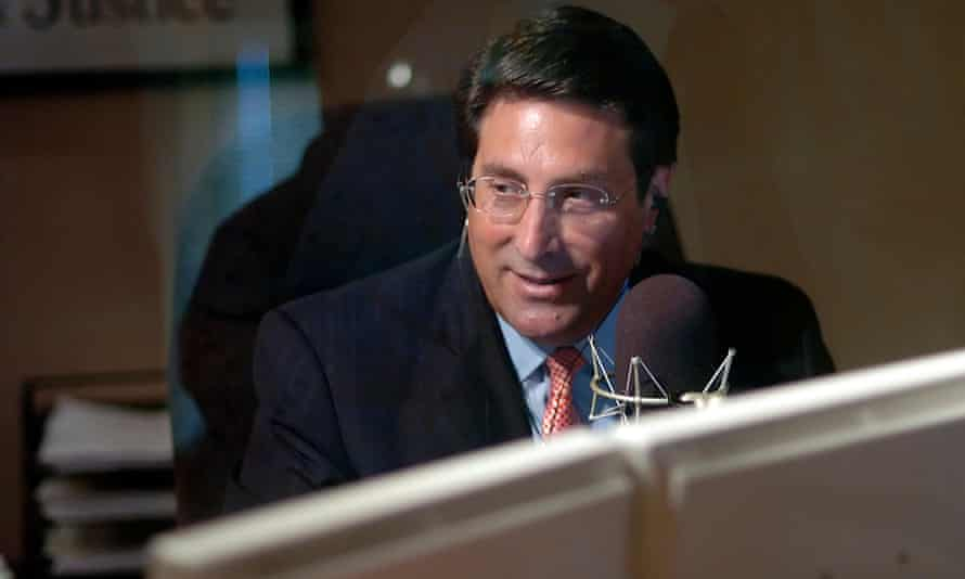 Since 2000, the not-for-profit group and an affiliate have steered more than $60m to Sekulow, members of his family and businesses where they hold senior roles.