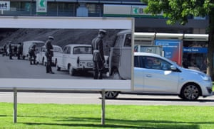 Festival Images: Visual arts biennial of Vevey: Arnold Odermatt