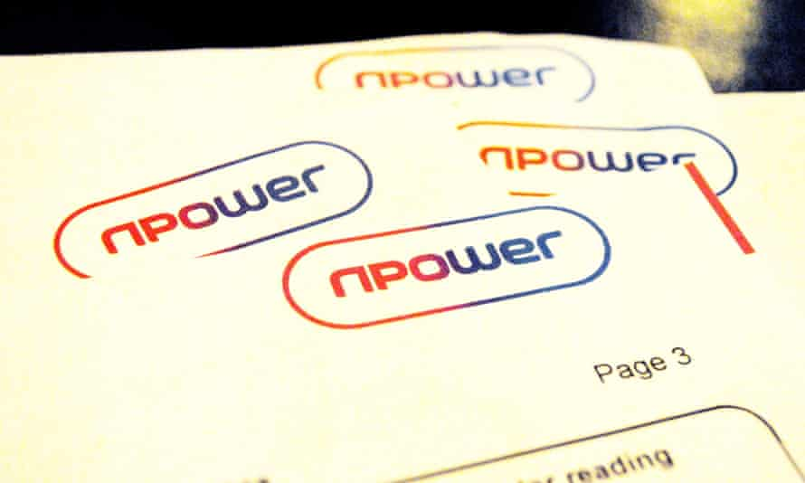Fight the npower: keep checking your deal or you'll pay the price