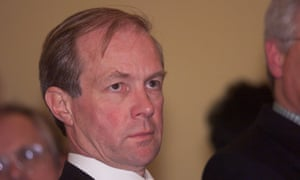 Peter Lilley said a 'period of implementation would be absolutely normal in any new arrangements'.
