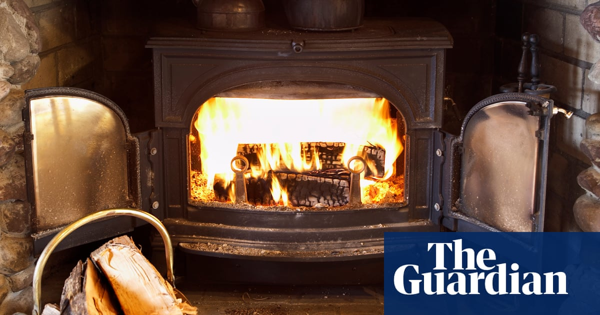 Coal And Wet Wood Burning How Will Restrictions Work