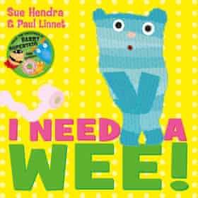 I Need a Wee