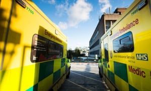 GPs use various strategies to avoid sending patients to hospital, but they need access to a greater number of urgent community beds.