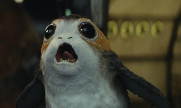 [Étudiée] Membre du Conseil Jedi  1222