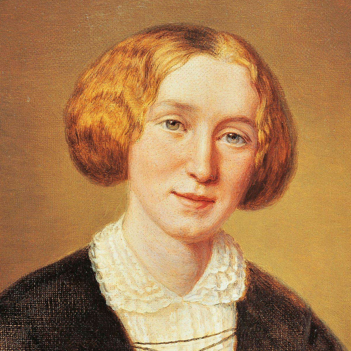 The Guardian view on George Eliot: a novelist for now | Editorial | Opinion  | The Guardian