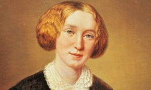 George Eliot Translation Of Spinoza Sheds New Light On Her