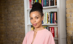 Don't Touch My Hair by Emma Dabiri review – groundbreaking | Books