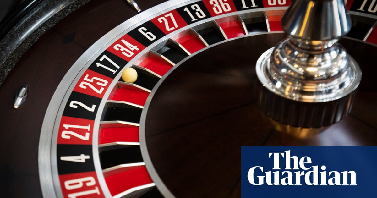 Plans to build Papua New Guinea's first casino trigger fears over social problems