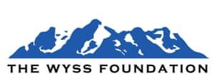 Wyss Foundation