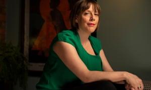 Labour MP Jess Philips