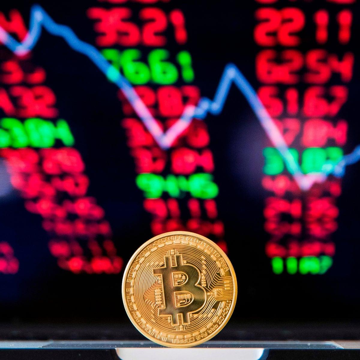 nz bitcoin)