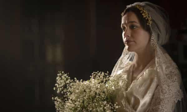 ผลการค้นหารูปภาพสำหรับ amazing stories series ep 1 scenes married