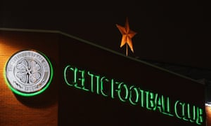 The former Celtic kitman was arrested by detectives after presenting himself at a police station in Belfast.