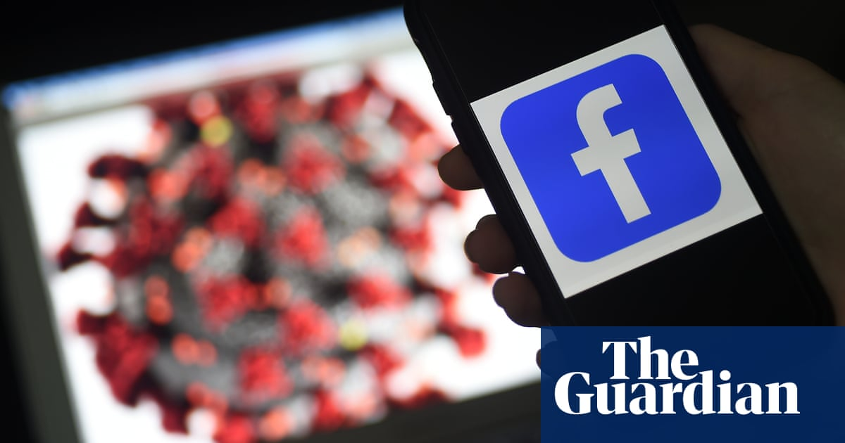 Facebook has a blind spot: why Spanish-language misinformation is flourishing