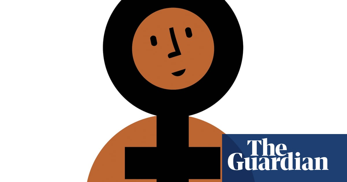 My life in sex: the woman in recovery from sexual abuse