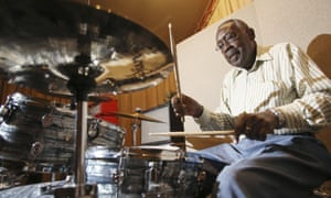 Legendary James Brown drummer Clyde Stubblefield, who created one of the most widely sampled drum breaks ever, has died, aged 73.