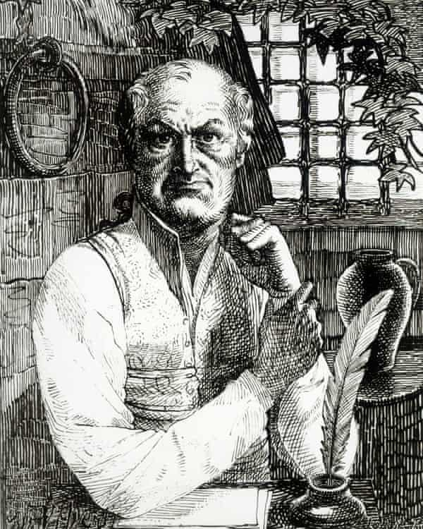 The Marquis De Sade spent 32 years in prison or in mental hospitals.