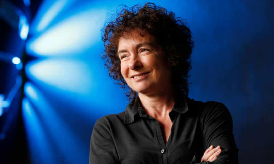 'Books are many things: energy shots, life-jackets, flying carpets, salves' … Jeanette Winterson.