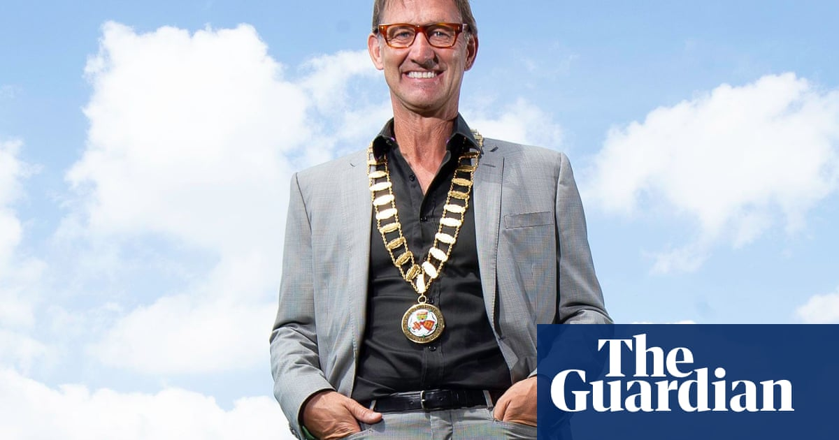 Tony Adams: 'Hopefully people have had periods of reflection in lockdown'