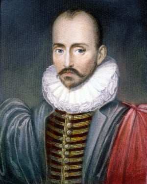 Shakespeare: who put those thoughts in his head? | Culture