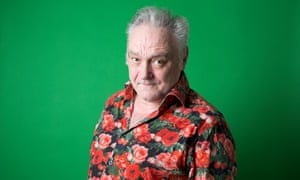 Tony Slattery is reuniting with some of his old Whose Line is it Anyway colleagues for a show in Edinburgh this summer.