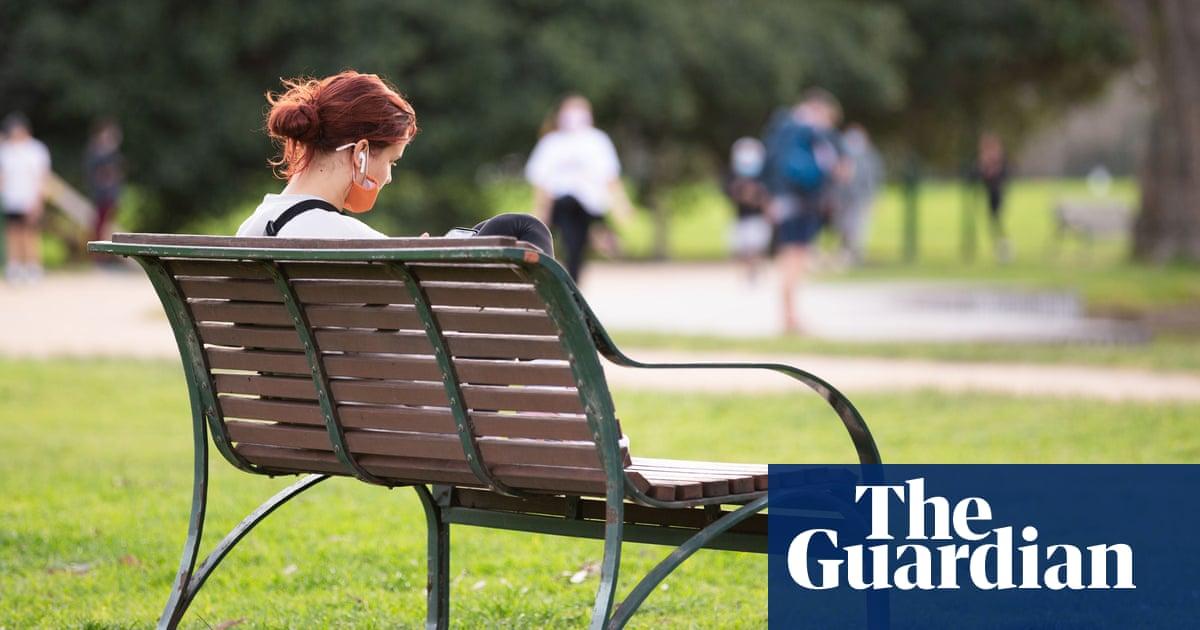 'It breaks my heart': Australian parents say mental health strain on their children is worsening