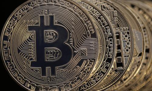kas priima bitcoin uk