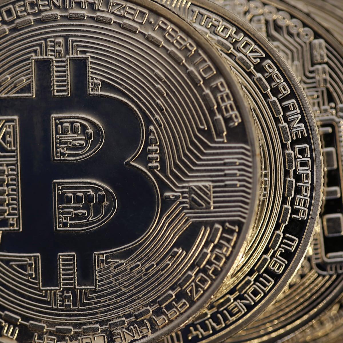 bitcoin traders su instagram