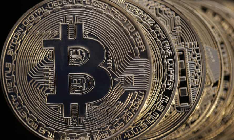 bitcoin config failas