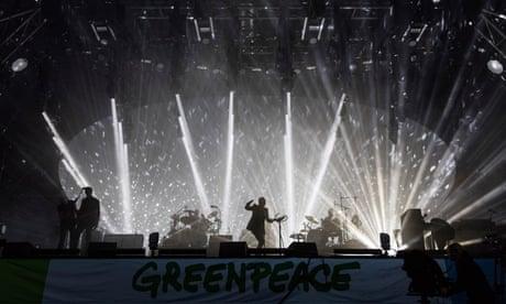 Glastonbury 2017 verdict: Radiohead, Foo Fighters, Lorde, Stormzy and more