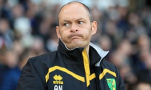 Alex Neil has been sacked by Norwich after just over two years as manager.