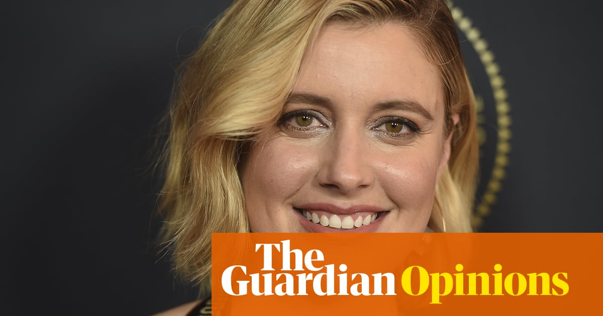 How long can this nonsense of the Oscars failing to nominate female directors go on? | Ellen E Jones