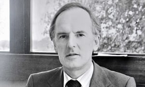 John Hardeman