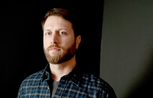 Matthew Heineman: 'The response at Sundance was extraordinary.'