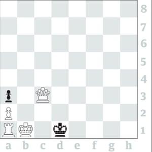 Chess 3595