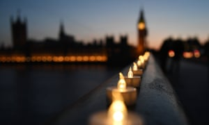 Kim Anh Vo is alleged to have called for Isis supporters to use the 2017 Westminster Bridge attack in which five people were murdered as a model for violence in other countries.