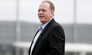 Curt Schilling made a name for himself as a man who was willing to offend anyone he disagreed with