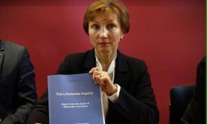 Alexander Litvinenko's widow, Marina Litvinenko, will meet Theresa May next week