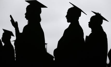Deceased and still in debt: the student loans that don't get forgiven